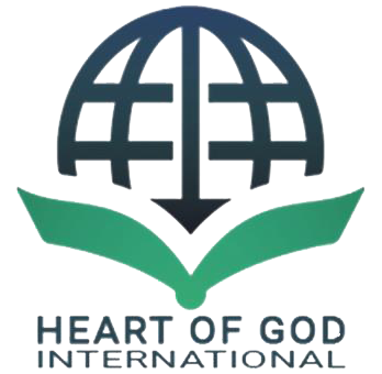 Heart of God International Ministries